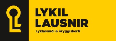 LYKILLAUSNIR