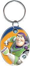 Mynd DISNEY Lyklakippa Toy Story