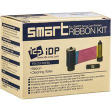 Mynd iDP Borði Smart Litur 500 kort