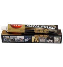 Mynd Autosol Málmbón Metal Polish 75ml 00 001012