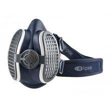 Mynd ELIPSE Rykgríma P3 M/L Ryk+Bak+Vi SPR501