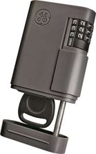 Mynd SUPRA Lyklabox Stor-A-Key (áður GE / General Electric)