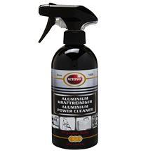 Mynd AUTOSOL Hreinsisprey fyrir Ál POWER CLEANER 500 ml