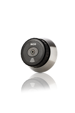Mynd RCO Sylinder LockR / Lesari Mifare