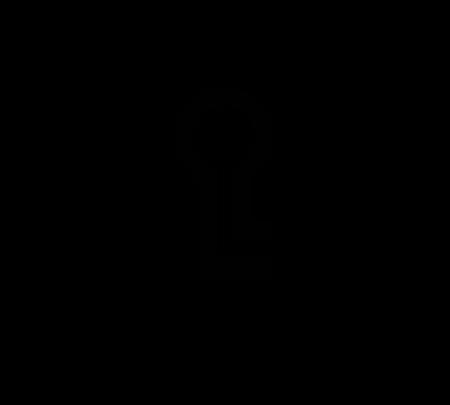 Mynd fyrir flokk Rafdrifnir opnarar