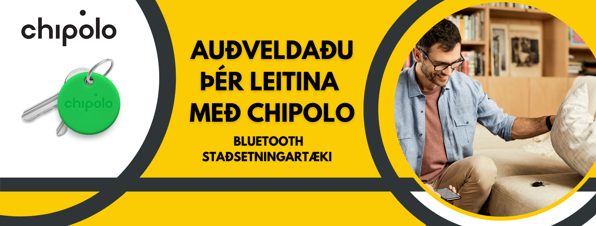 https://lykillausnir.is/producttag/1140/chipolo?pagesize=18